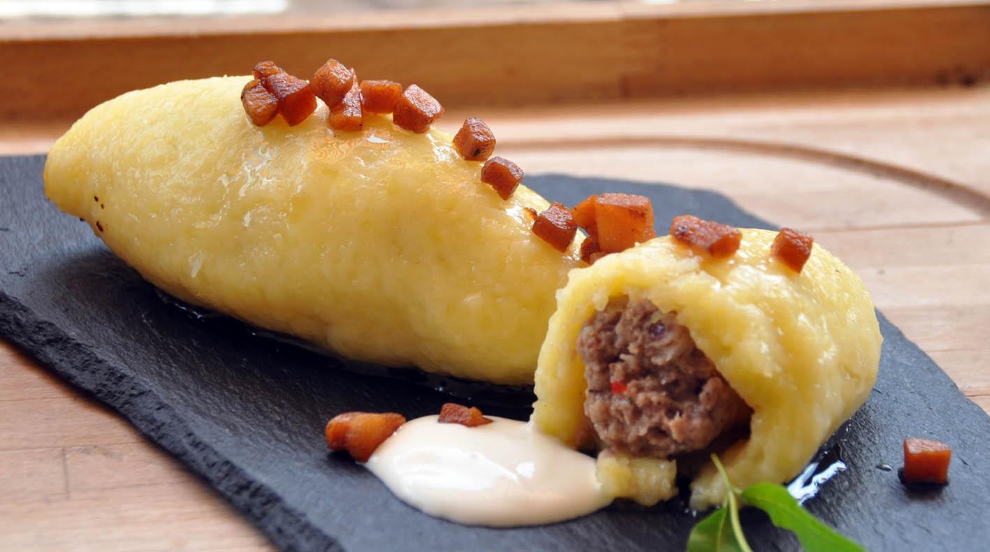Litauische Küche Rezepte | Litauen Archive Greulichs Kochblog